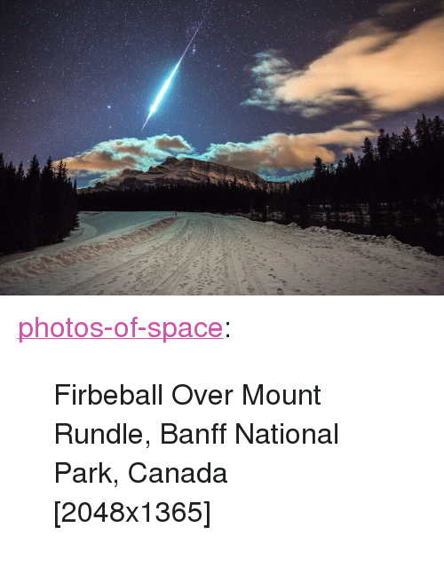 Tumblr, Blog, and Canada:   <p><a href=