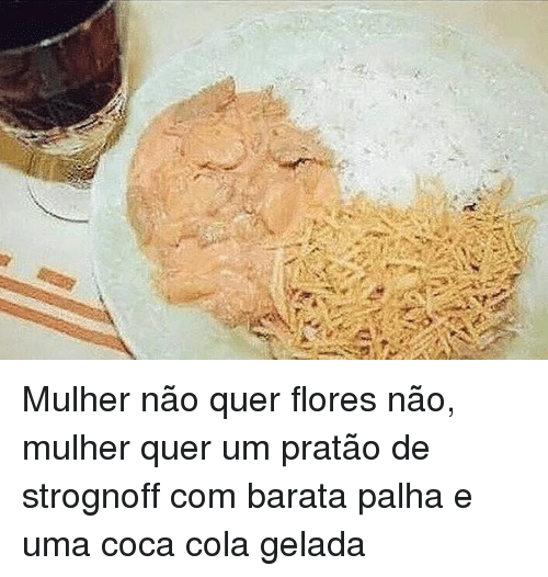 🅱 25+ Best Memes About Mulheres   Mulheres Memes 0381f64316