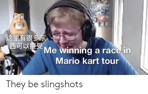 Nintendo Releases Mobile Mario Kart The Entire World It S