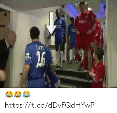 soccer: 😂😂😂 https://t.co/dDvFQdHYwP