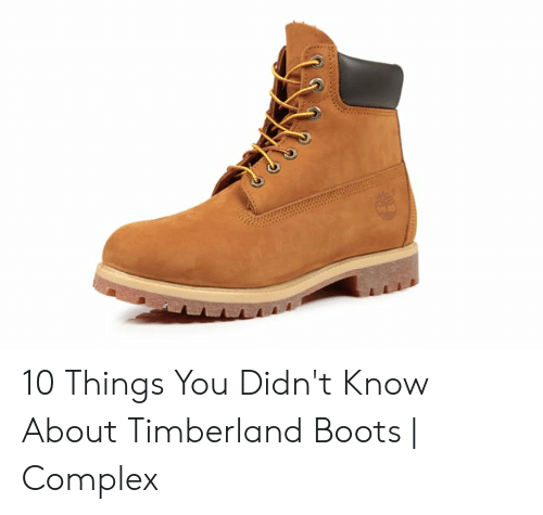 42df3c1b62c 🅱️ 25+ Best Memes About What Are Timbs | What Are Timbs Memes