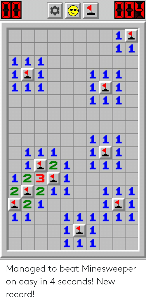 🅱️ 25+ Best Memes About Minesweeper | Minesweeper Memes
