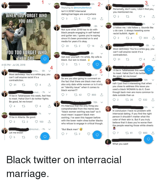 adventures in interracial dating