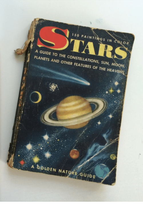 constellations: 150 PAINT  S IN  O R  TAR  A GUIDE TO THE CONSTELLATIONS, SUN, MOON  PLANETS AND OTHER FEATURES OF THE HEAVEN  A GOLDEN NATURE GUVDE
