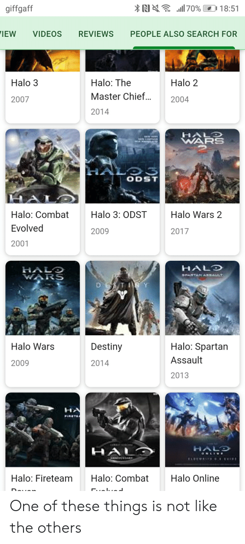 🅱️ 25+ Best Memes About Halo 2   Halo 2 Memes