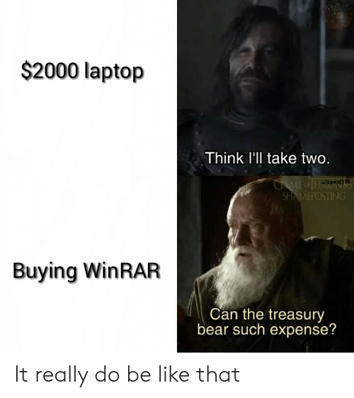🅱️ 25+ Best Memes About Buying Winrar | Buying Winrar Memes