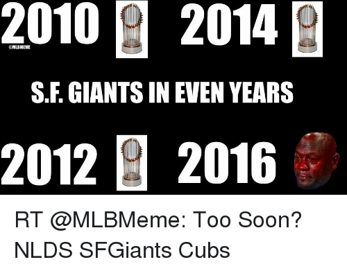 25 Best Memes About Sf Giants Sf Giants Memes