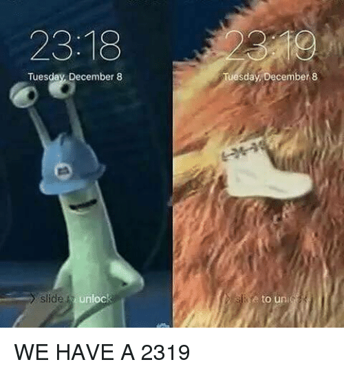 🅱️ 25+ Best Memes About We Have a 2319 | We Have a 2319 Memes
