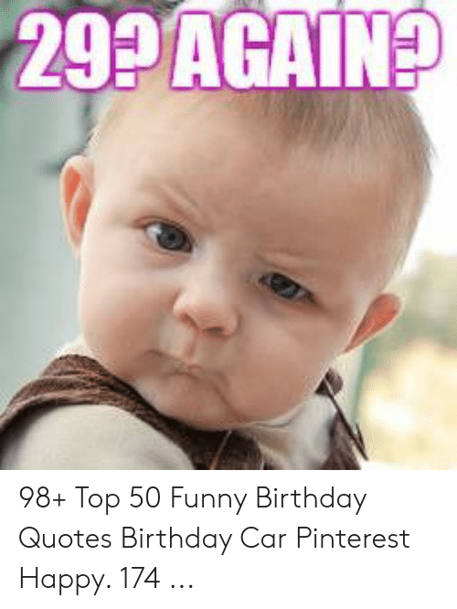 25 Best Memes About Birthday Girl Meme Birthday Girl