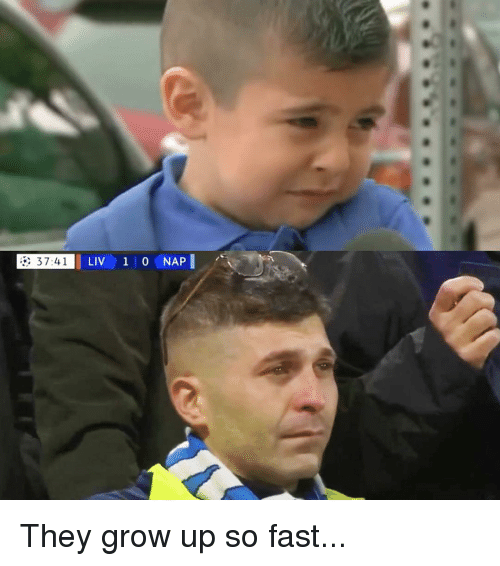 Memes, 🤖, and Grow: 37:41  LIv 1 0 NAP They grow up so fast...
