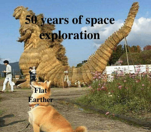 exploration: 50 years of space  exploration  Fla  arther