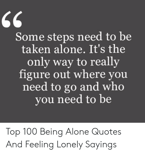 🅱️ 25+ Best Memes About Tired of Being Alone Meme | Tired ...