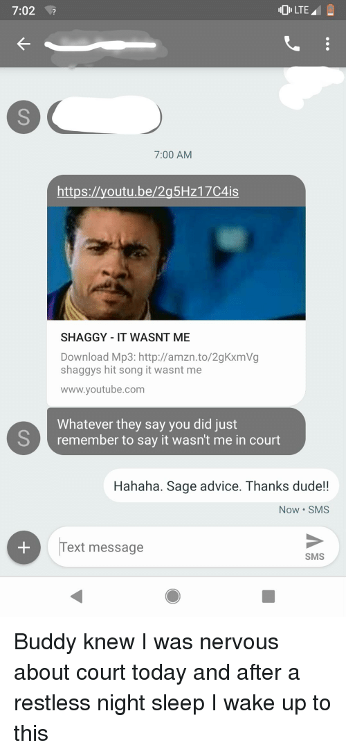 🅱️ 25+ Best Memes About Shaggy It Wasnt | Shaggy It Wasnt