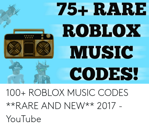 🅱️ 25+ Best Memes About Roblox Music Codes | Roblox Music Codes Memes