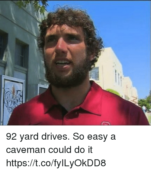 Caveman And Caveman Meme On Ballmemes Com