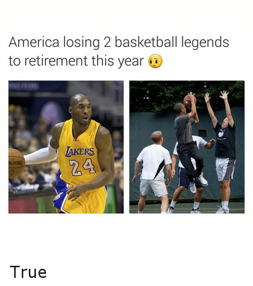 basketball legends: America losing 2 basketball legends  to retirement this year  AKERS  24  ALDING True