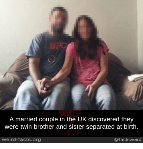 🅱️ 25+ Best Memes About Brother-And-Sisters | Brother-And