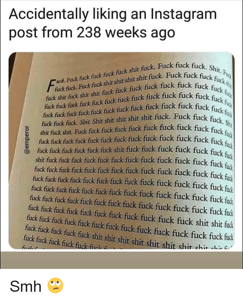 fut: Accidentally liking an Instagram  post from 238 weeks ago  k fuck. Shit. F  ck shit shit shit shic fuck. Fuck fuck fucknt  fuck fuck fut  Fi  wok Fuck fuck fuck fuck fuck shit fuck. Fuck fu  fück fuck fick fuck fick fück fuck fuck fuck fuck fuck fu  fuck fuck fuck fuck fuck fuck fuck fuck fuck fuck fuck fuck  fick fick fück. Shic Shit shit shit shit shit fuck. Fuck fuck  ğshit fuck shit, Fuck fick fuck fück fiuck fuck fuck fuck fuck f  fuck fick fuck fuck fuck fick fück fuck fuck fuck fuck fuck  e fick fück fuck fuck fuck fick shit fuck fuck fuck fuck fuck fuck f  fuck fuck Fack fi  fuck shic fuck shit shit fuck fuck fuck fuck fuck uckck  ck fuc  kfuck fu  fiui  shit fuck fuck fuck fuck fück fück fuck fuck fuck fuck fuck fuck  fick fuck fick fück fuck fück fiuck fiuck fuck fuck fuck fuck fuck fic  fick fuck fuck fuck fuck fuck fuck fuck fuck fuck fuck fuck fuck fuck  fuck fuck fuck fuck fuck fuck fuck fuck fuck fuck fuck fuck fuck fuc  fuck fuck fuck fuck fuck fuck fuck fuck fuck fuck fuck fuck fuck fuck  fuck fuck fuck fuck fuck fuck fuck fuck fuck fuck fuck shit shit fuck  fuck fuck fuck fuck fuck fück fuck fuck fuck fuck fuck fuck fuck fut  ck fick fuck fuck shit shit shit shit shit shit shit chit i  fuck fuck fuck fuck fuck fue Smh 🙄