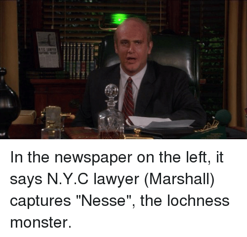 """The Loch: aliebt 디啁萄[41  