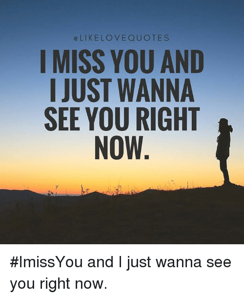 Just Wanna See You Smile Quotes Labzada Blouse