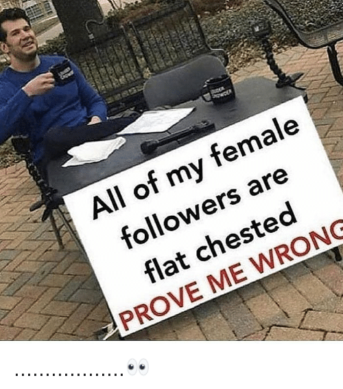 Try To Prove Me Wrong Meme Prove me wrong 42893 gifs. meme good blogger