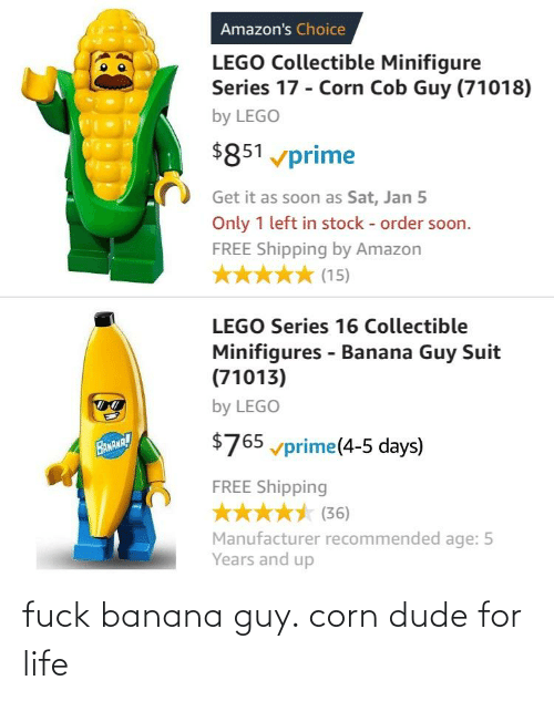 Escape Banana Guy Roblox 25 Best Memes About Banana Guy Banana Guy Memes