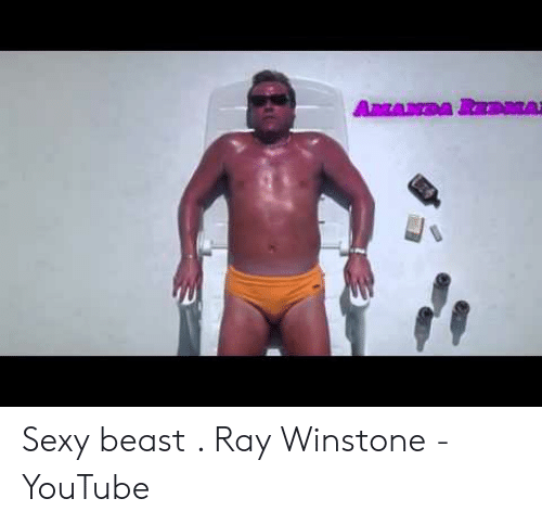 🅱️ 25+ Best Memes About Ray Winstone | Ray Winstone Memes
