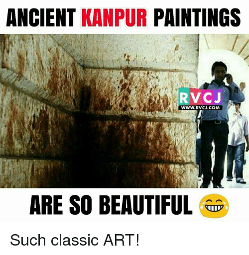 Classic Art: ANCIENT  KANPUR  PAINTINGS  RVCJ  WWW.RVCJ.COM  ARE SO BEAUTIFUL Such classic ART!