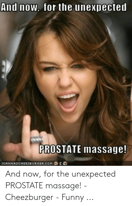 handjob massage prostate and orgasams