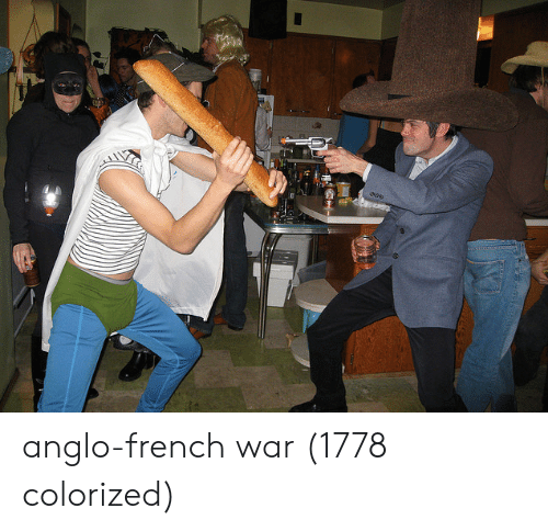 🅱️ 25+ Best Memes About Anglo | Anglo Memes