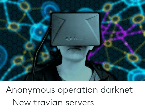 🅱️ 25+ Best Memes About Travian | Travian Memes