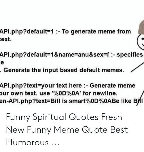🅱️ 25 Best Memes About Spiritual Quotes Memes