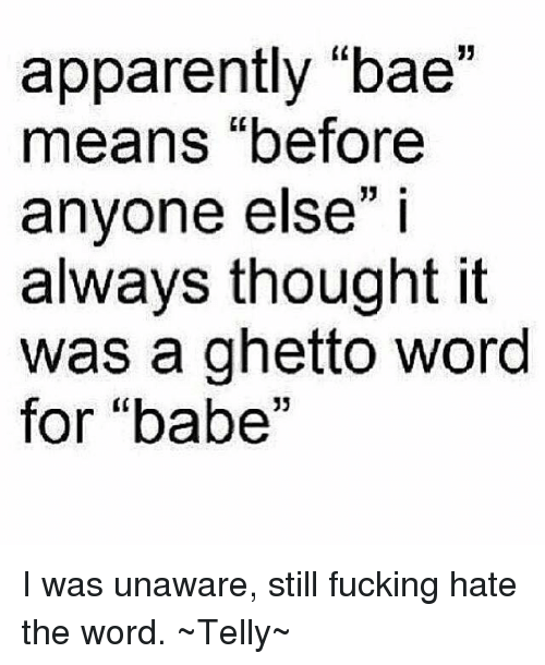 meaning of the word babe Definition of babe written for english language learners from the merriam-webster learner's dictionary with audio pronunciations, usage examples, and count/noncount noun labels.