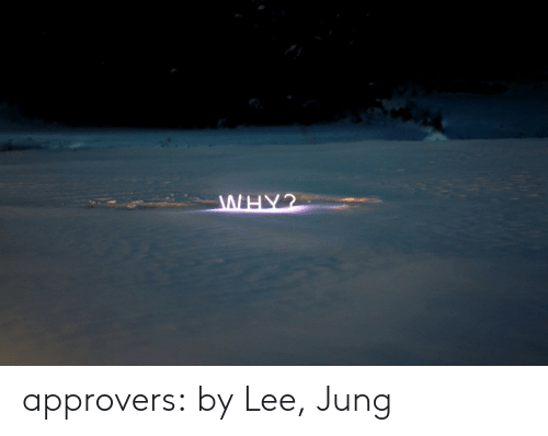 Target, Tumblr, and Blog: approvers:   byLee, Jung