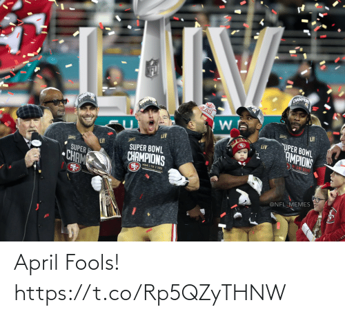 fools: April Fools! https://t.co/Rp5QZyTHNW