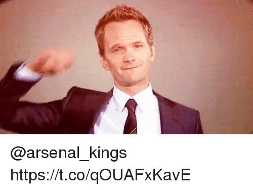 Arsenal, Blackpeopletwitter, and Kings: @arsenal_kings  https://t.co/qOUAFxKavE
