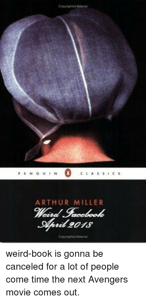 addressing emotions with revenge and retaliation in the crucible a play by arthur miller The crucible, act w, by arthur miller literary analysis: tragedy and allegory tragedy is a dramatic form in which the main character—the tragic hero—is involved in a.