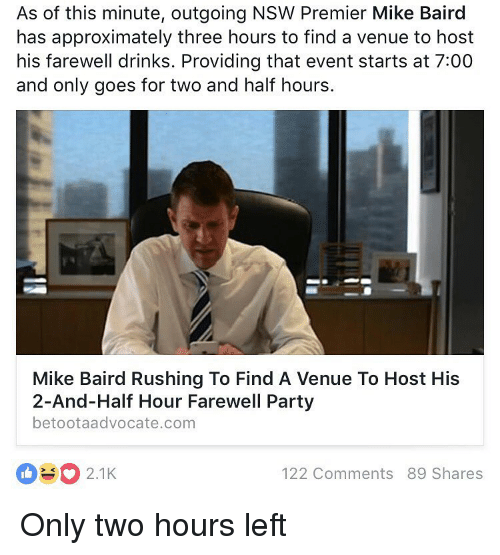 🅱️ 25+ Best Memes About Mike Baird | Mike Baird Memes