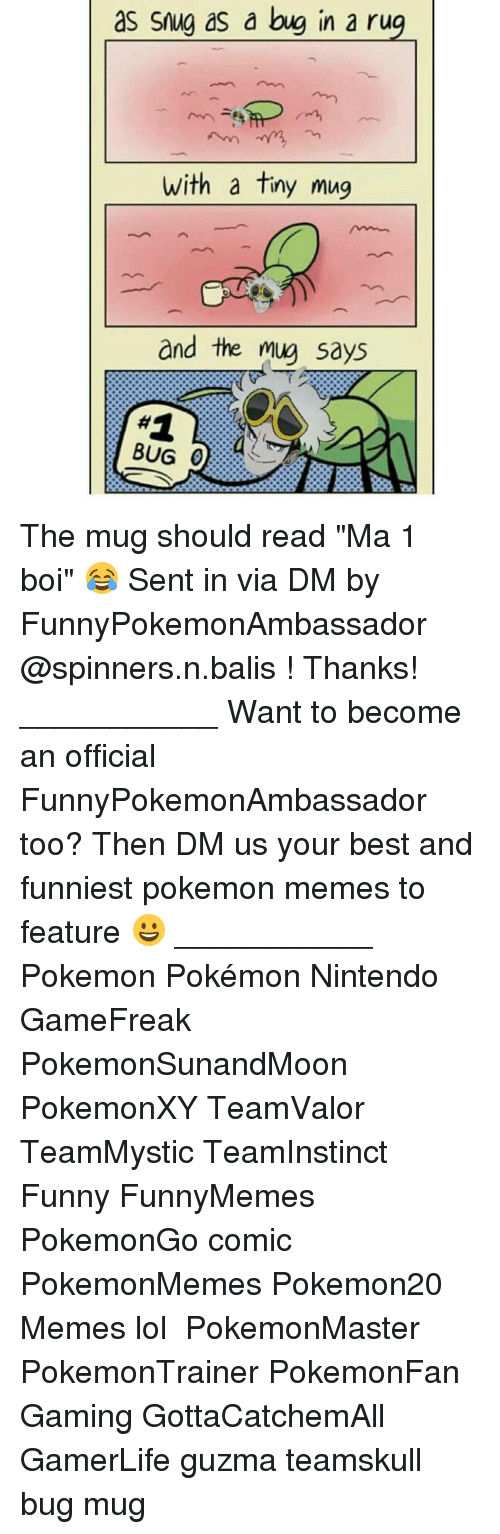 Memes Nintendo And Rugs As Snug A Bug In Rug With