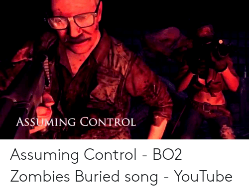 🅱️ 25+ Best Memes About Bo2 Zombies | Bo2 Zombies Memes
