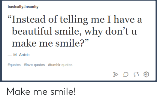 25 Best Memes About Love Quotes Tumblr Love Quotes Tumblr Memes