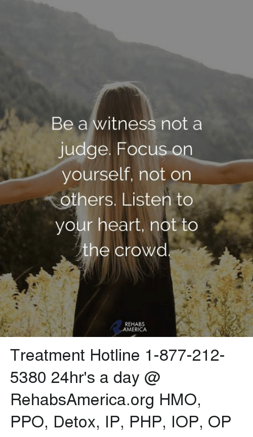 America Memes And Focus Be A Witness Not A Judge Focus O