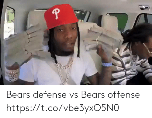 Football, Nfl, and Sports: Bears defense vs Bears offense https://t.co/vbe3yxO5N0
