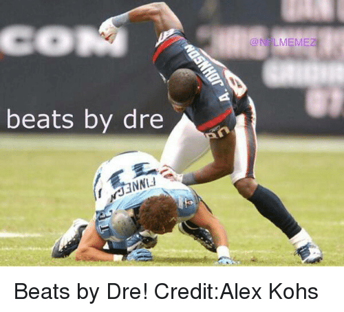 Beats by Dre: beats by dre  CON LMEMEZ Beats by Dre!