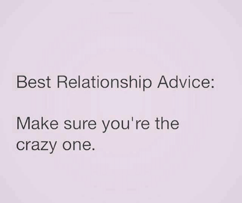 🅱️ 25+ Best Memes About Relationship Advice | Relationship