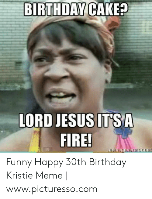 25 Best Memes About Funny Happy 30th Birthday Funny Happy 30th Birthday Memes