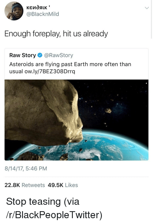 will asteroids hit the earth - 500×645