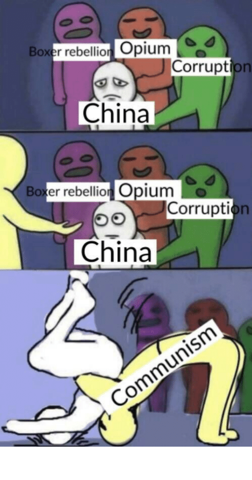 China, Boxer, and Corruption: Boxer rebellion Opium  Corruptipn  China  Boxer rebellion Opium  Corruption  China 中华