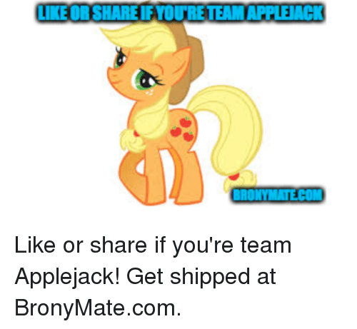 25 best memes about my little pony only my little pony only