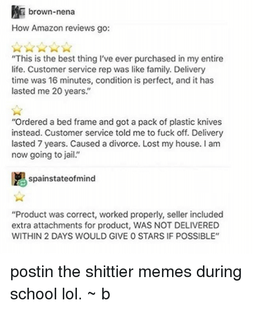 🅱 25+ Best Memes About Customer-Service-Reps | Customer-Service